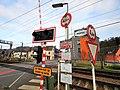 Dommeldange, PN13 (104).jpg