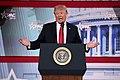 Donald Trump (39630854045).jpg