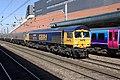 Doncaster railway station MMB 02 66714 185136.jpg