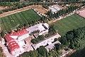 Donetsk Kirsha Training Centre 1998 6.jpg