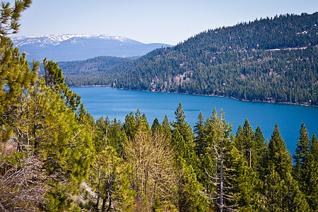 Donner's Pass, California 7155735408 o.jpg