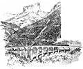 Donnet - Le Dauphiné, 1900 (page 192-2 crop).jpg
