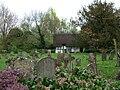 Dorchester Abbey Churchyard.jpg