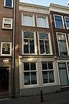 dordrecht - voorstraat bij 93 v1