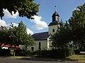 Dorfkirche ließen 2019-08-04 (3).jpg