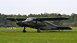 Dornier Do 28 (D-ICDY) 01.jpg