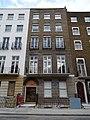 Dorothy Bland - 30 Cadogan Place Chelsea London SW1X 9RX.jpg