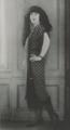 Dorothy Phillips (Jul 1921).png