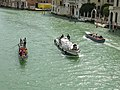 Dorsoduro, 30100 Venezia, Italy - panoramio (161).jpg
