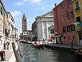 Dorsoduro, 30100 Venezia, Italy - panoramio (187).jpg