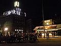 Dortmund-U39808.jpg