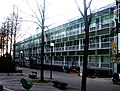 Dortmund ZVS 1.jpg