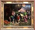 Dosso dossi, adorazione dei magi, 1530-42 ca. 01.jpg