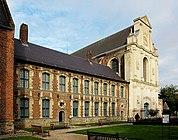 musée de la Chartreuse de Douai