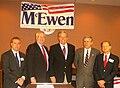 Doug Mink, Eric Minamyer, Bob McEwen, Tom Brinkman, Steve Austin.jpg