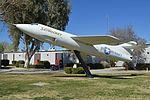 Douglas D-558-2 Skyrocket (NACA 145 - 37975) (27120837093).jpg