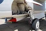 Douglas EKA-3B Skywarrior (6092118130).jpg