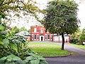 Downey House,Royton - geograph.org.uk - 63644.jpg