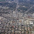 Downtown Burbank, California.jpg