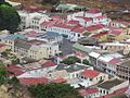 Downtown Jamestown (St Helena).jpg