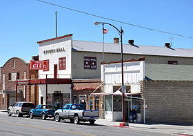 Downtown McGill, Nevada.jpg