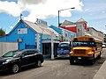 Downtown Nassau - panoramio (5).jpg