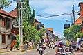 Downtown Ubud Bali Indonesia - panoramio (10).jpg