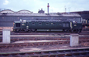 Dp2 - kings cross - 1963.jpg