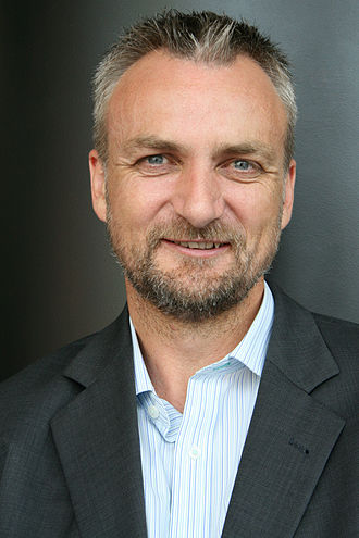 International Federation of Social Workers - IFSW Secretary-General Dr. Rory Truell