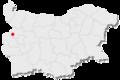 Dragoman location in Bulgaria.png