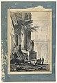 Drawing, Ruin Fantasy, ca. 1762 (CH 18172445-2).jpg