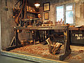 Drechselwerkstatt Celle Bomann-Museum 02.JPG