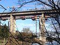 Drei Lahnbrücken in Limburg.jpg