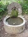 Dreiröhrenbrunnen.JPG