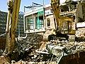 Dresden-Abriss Zwingergaststätte 2007.05.26.-011.jpg