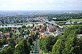 Dresden-Blick von Loschwitz..2H1A4624WI.jpg