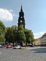 Dresden. Dreikoenigskirche.jpg