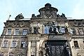 Dresden - Ständehaus Oberlandesgericht Dresden (3).jpg