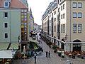 Dresden Altstadt 040.JPG