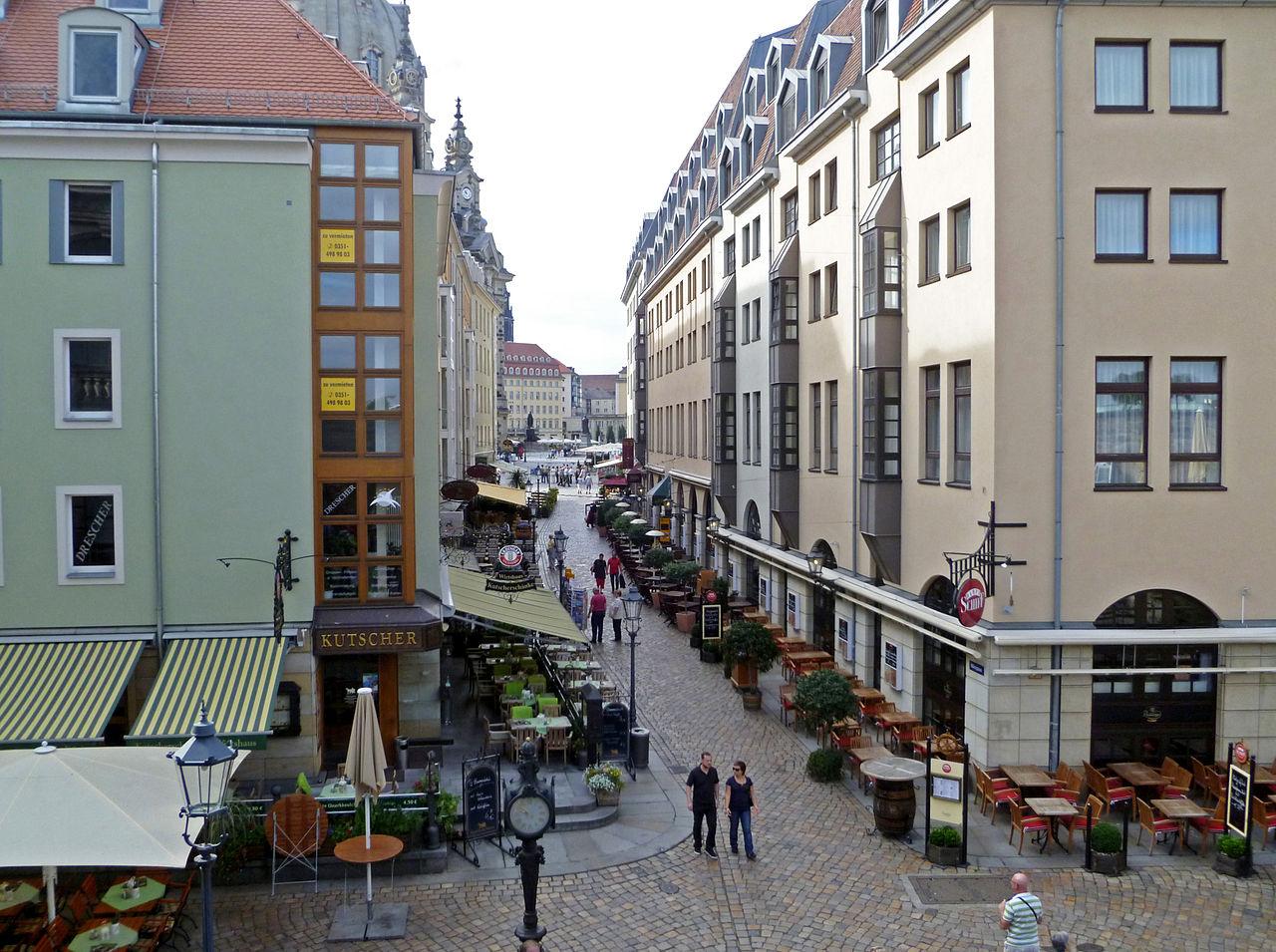 Datei:Dresden Altstadt 040.JPG – Wikipedia