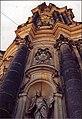 Dresden D.O.M. Rococo.jpg