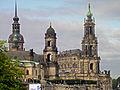 Dresden Hofkirche 003.JPG