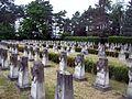 Dresden Sowjetischer Friedhof 7.jpg