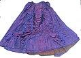 Dress (AM 1965.78.864-15).jpg
