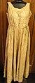 Dress (AM 1969.122-1).jpg