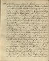 Dressel-Lebensbeschreibung-1773-1778-044.tif