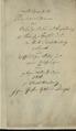 Dressel-Stadtchronik-1816-000-k-Titelblatt.tif