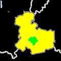 DruskininkuSeniunija.png