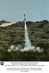 Dryden Aerospike Rocket Test (4858567714).jpg