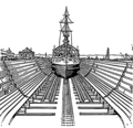Drydock 1 (PSF).png